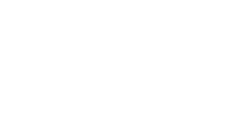 Groovy Threads Logo
