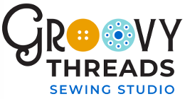 Groovy Threads Sewing Studio